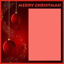 Christmas Backgrounds For Word Documents Free Free Christmas Borders