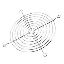 Металлическая <b>решетка для вентилятора</b>, крышка для гриля для ...
