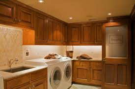 Kashmir White Granite Kitchen Kashmir White Granite Installed Design Photos And Reviews Granix