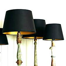 small lamp shades post small lamp shades for chandeliers uk