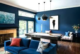blue and orange living rooms blue orange living room blue and brown living room brown and blue and orange living rooms