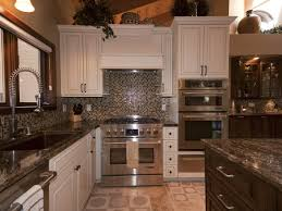 Cool Kitchen Remodel Kitchen Remodel Cool Kitchen Remodel Ideas On Kitchen With