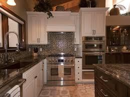 Cool Kitchens Kitchen Remodel Cool Kitchen Remodel Ideas On Kitchen With