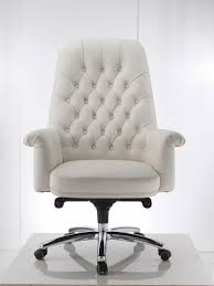 home office desk chairs chic slim. Full Size Of Gypsy Ebay Office Chairs On Excellent Home Remodeling Ideas With Off White Furniture Desk Chic Slim
