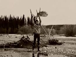 Chris Mccandless Diary Chris Mccandless Now I Walk Into The Wild Pictures Christophper