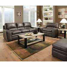 simmons upholstery sofas u0026 couches at com our
