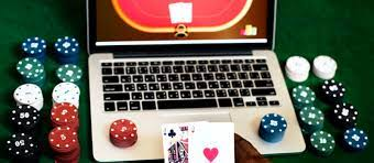 Tips to Become Successful at Online Gambling | Porta Theatre