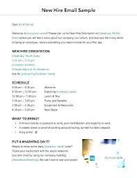 new employee orientation schedule new hire schedule template new hire orientation agenda new hire