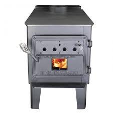 us stove vogelzang durango epa certified wood stove