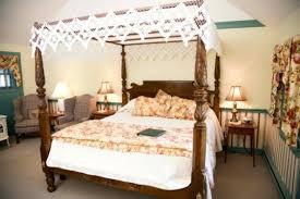 old hollywood bedroom furniture. Hollywood Glamour Bedroom Old Style Designs Best Concept Furniture