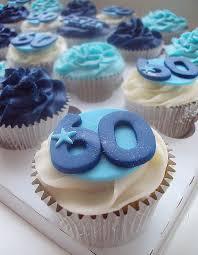 Turning 50 Birthday Cake Ideas Birthday Cake Ideas For Turning 60