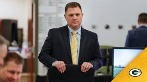 5 things learned from Packers GM Brian Gutekunst heading into the ...