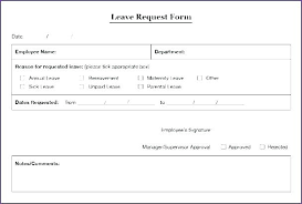 Microsoft Word Application Form Template Student Application Form Template Word