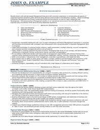 Entrepreneur Resume Entrepreneur Resume Samples Amazing Building Resumes Examples 9