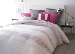dkny duvet covers frequency bedding inspired by old world crafts the artful duvet cover boasts dkny