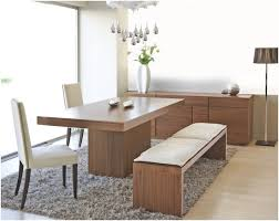 wooden dining room tables. Bench Wooden For Dining Room Table With Glass Set Tables