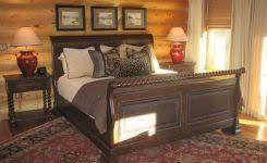 good craigslist west palm beach furniture 3 attractive with craigslist south florida furniture 34f4i2b0083hiv34f2ftai