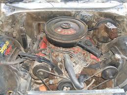 similiar buick skylark 350 v8 engine specs keywords buick 3 8 thm200 to buick 350 th 350 swap