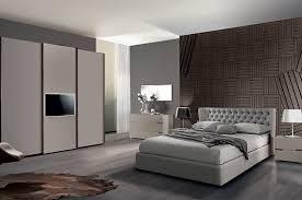 Camere Da Letto Moderne Uomo : Camere matrimoniali moderne camera da letto