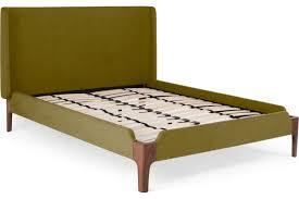 Funktionsbett 160x200 Preis Schlafzimmer Bett Modern Doppelbett