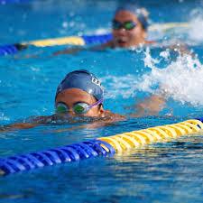 Aquatics \u2013 Club Fit