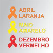 Mário Celente Couto : Projetos de Mário Couto são aprovados pelo Executivo  e Legislativo de Esteio