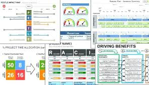 Expression Web Templates Free Download How To Get Started