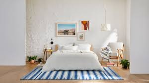 Echo Design Bed Bath And Beyond Brooklinen Spaces New Curated Marketplace Best Products