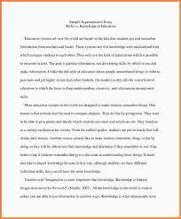 persuasive essay examples high school essay checklist 10 persuasive essay examples high school