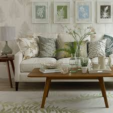 Small Country Living Room Living Room Small Country Living Room Ideas 10 Of The Best