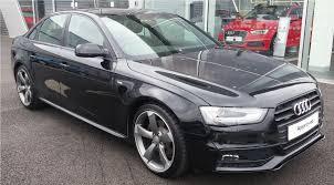 2.0 TDI remap recommendations | Audi-Sport.net