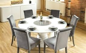 full size of round table seats 6 diameter legs for tag archived of dining and chairs