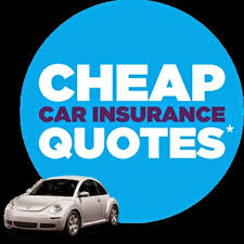 how to get low cost car insurance policy with no down payment lower monthly premium