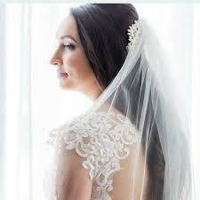 37 photos for lili s weddings makeup artist and hair styling group