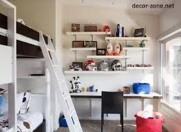 cool shelves for bedrooms. Perfect Cool Bedroom Shelving Ideas Shelves Kids Room Home Art Decor 4743 And Cool For Bedrooms V