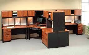 office cubicles accessories. Desks: Office Desk Cubicles Cubicle Accessories Work Decor Of Cluster Person L Shape Ideas 5