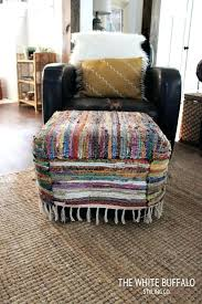 area rugs usa area rugs under area rugs target area rugs with regard to captivating
