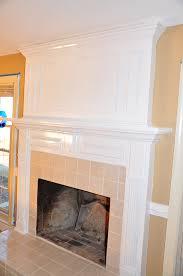 fireplace mantels menards fireplace mantels how to make a fireplace mantel