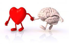 Resultado de imagen para la inteligencia emocional en la pareja