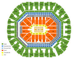 Disney On Ice Seating Chart Oracle Arena Oracle Arena Seating Chart Warriors Game Bedowntowndaytona Com