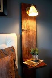 bed lighting ideas. small nightstand designs that fit in tiny bedrooms bed lighting ideas