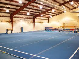 Excellent Floor Gymnastics And Floor Feel it Home interior
