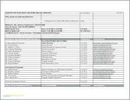 Network Report Template Network Downtime Report Template