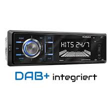 1din Vs 2din Car Stereos Types Features And Comparison