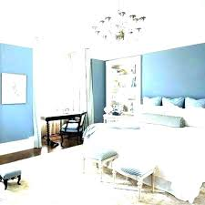 blue green bedroom grey and white ideas teal walls lime
