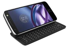 motorola keyboard phone. motorola keyboard phone