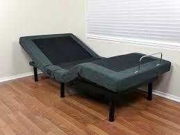 classic brands adjustable bed. Wonderful Brands Classic Brands Adjustable Bed Moved Into The Lounge Position For Adjustable Bed E