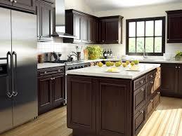 modern cabinet refacing. Modern Kitchen Cabinet Refacing Kits I