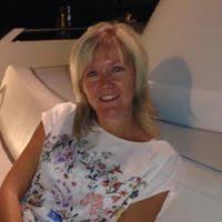 Lynne Dunham (lynnedunham92) – Profile   Pinterest