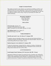 Cook Resume Objective cook resume objective example of resume objective for factory 90